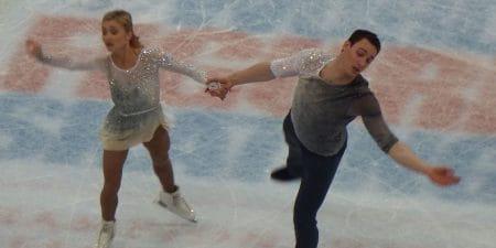 Deutschland bricht den eigenen Gold-Rekord bei Olympia