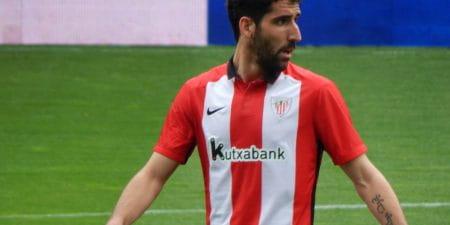 Wett Tipp Athletic Bilbao – Spartak Moskau 22.02.2018
