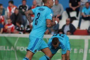 Wett Tipp AS Rom gegen FC Turin am 09.03.2018